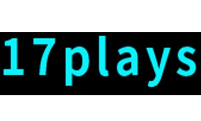 17 Plays