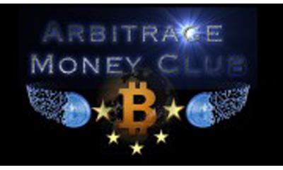 Arbitrage Money Club
