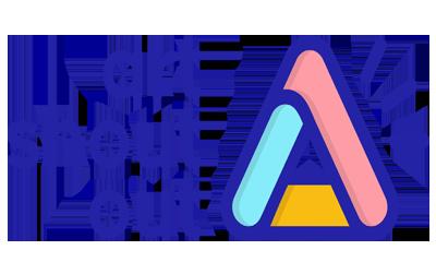 Art Shoutout