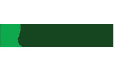 Associate Bank