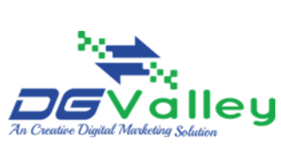 DGValley