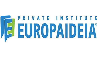 EuroPaid