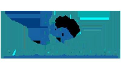 Hypertech Solutions