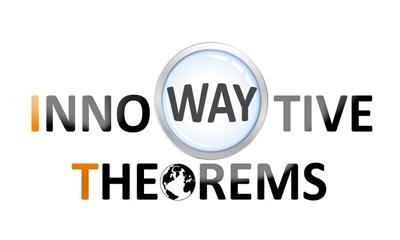 Innovative Theorems