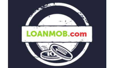 Loan Mob