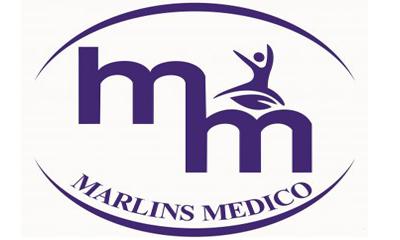 Marlins Medico