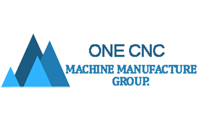 One CNC Manufacturer Group