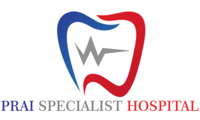 Prai Hospital