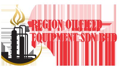 Region OilFields